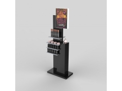 Cosmetics Displays - AM-C126