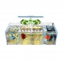 Acrylic Fish Tank - AM-FT-0401