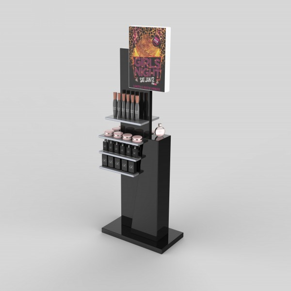 Cosmetics Displays-AM-C126